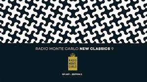 <b>Various Artists</b> - <b>New</b> Classics 9 - YouTube