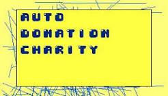 AutoDonationCharity Auto Donation Charity