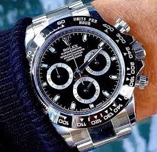 Top 10 <b>luxury watches</b> of <b>2019</b> | Rolex <b>watches</b> for <b>men</b>, Rolex ...