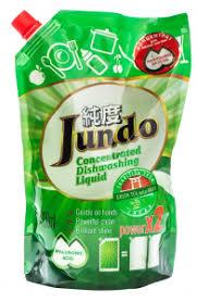 <b>Jundo</b>: Концентрированный эко-гель с гиалуроновой кислотой ...