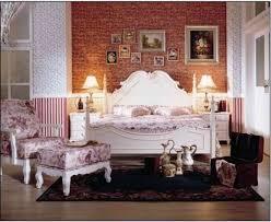 La Rana Furniture Bedroom Modern 5 Bedroom House Plans