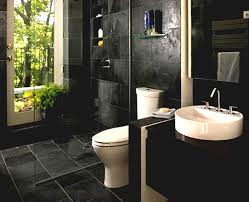 for small bathrooms design bathroom ideas industry standard bathroom decor designs pictures trendy