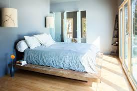 flat drum bedside hanging lamps designs bedroom lighting bedroom ceiling lights bedside