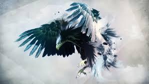 Limbo & Heaven [Free Items] Images?q=tbn:ANd9GcT-hkGiCYWaopF7tNOyo6RDhxfwUAeFpbd524hQuspUL0xxPNLmqw
