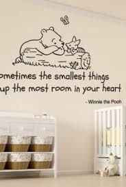bear wall decor makipera tc ws winnie the pooh wall art quotes makipera