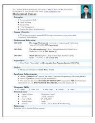 resume templates examples great 10 ms word in 93 93 remarkable able resume templates word