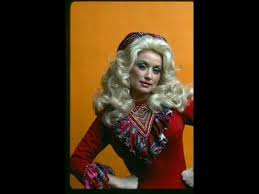 Dolly Parton-<b>False Eyelashes</b>. - YouTube