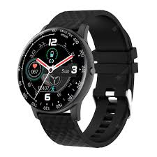<b>H30 Smart Watch</b> Black <b>Smart Watches</b> Sale, Price & Reviews ...