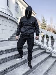 Товары СТРЕЛА - бренд уличной одежды – 114 товаров ...