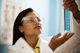 black and latina women scientists sometimes mistaken for janitors black and latina women scientists sometimes mistaken for janitors the washington post