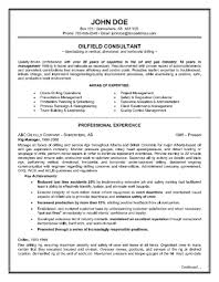 example of the perfect resume perfect resume resume cv example perfect resume resume cv example template
