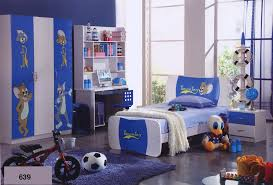 solid wood kids bedroom furniture