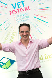 17 best images about prof noel fitzpatrick cocker vet day one small 141 jpg 1001×1500