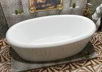 <b>Акриловая ванна Relisan</b> (Релисан), цена: купить акриловые ...