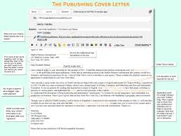 cover letter how to write a cover letter via email resume and coverletterguidehow to write a how to write a resume email