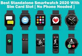ponoviti Povratne informacije zapamtiti smartwatch <b>4g</b> ...