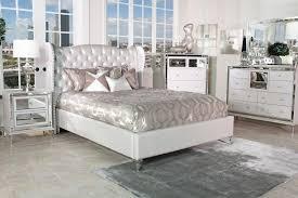 baileysfurniture hollywood loft 9001614 bedroom loft furniture
