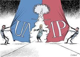 """Résultat de recherche d'images pour """"ump"""""""
