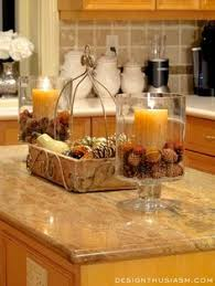 dishy kitchen counter decorating ideas:  formidable kitchen counter decor ideas charming interior design for home remodeling