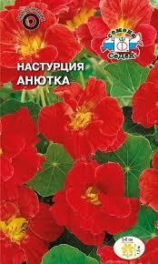 <b>седек</b>   sochinationalpark.ru