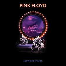 Pink Floyd's <b>Delicate Sound of</b> Thunder restored, re-edited and ...