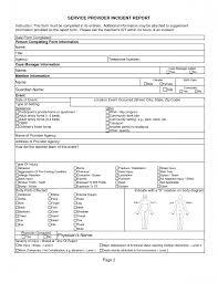 employee write up template microsoft word resume builder employee write up template microsoft word event planning checklist template microsoft word template microsoft word