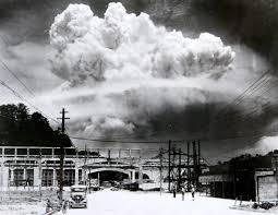 then and now nagasaki on this spot an error occurred