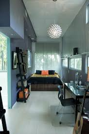 Small Narrow Bedroom 17 Best Ideas About Narrow Bedroom On Pinterest Narrow Bedroom