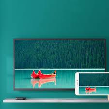<b>Original</b> Global <b>Xiaomi Mi</b> TV Box S 4K Ultra HD Android TV 9.0 ...
