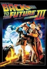 Trở Lại Tương Lai and#8211; Phần 2 Back To The Future II 1989