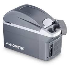 «<b>Термоэлектрический автохолодильник DOMETIC BordBar</b> TB 08 ...