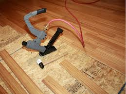 <b>Hardwood Flooring</b> | <b>Alpine Flooring</b> Pro