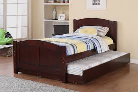 delectable pictures of ikea trundle bed reviews exquisite decorating ideas using rectangular grey rugs and bedroomdelectable white office chair ikea