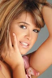 yasmine <b>actrice egyptienne</b> je la kiff gravvve - 1079608034_small