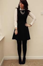 best ideas about winter office wear winter cute work wear that isn t old looking button up under sleeveless dress