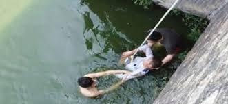 """Resultado de imagen para Hombre intenta ahogarse para no casarse con novia """"fea"""""""