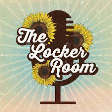 The Locker Room Podcast