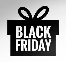 black friday Images?q=tbn:ANd9GcT-lDsxQ1_NBzqpHypdol1d4YcIaXL-o0lqbypUuEGenffS6KhCqg