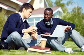 category archive for mba benefits college of business and why get an mba