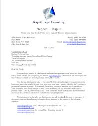 my attorney s response to the cease and desist letter