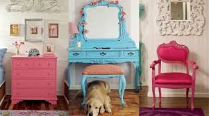antique furniture for decorating your home tips and ideas antique furniture decorating ideas