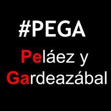 #PEGA
