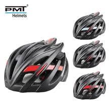 Buy <b>bike helmet</b> xxl and get free shipping on AliExpress.com