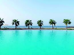 Bildergebnis für radisson blu hotel in vereinigten arabischen emirate