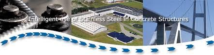 Stainless Steel Reinforcement - Rebar - Stirrup - Mesh - Arminox