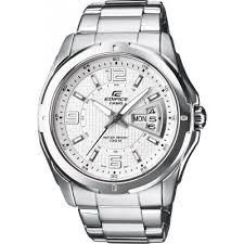 <b>Часы Casio EF</b>-<b>129D</b>-<b>7AVEF</b>: цена, отзывы, описание - <b>Casio</b> ...