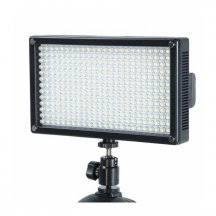 <b>Накамерный свет</b> - купить по лучшей цене <b>Накамерный свет</b> ...