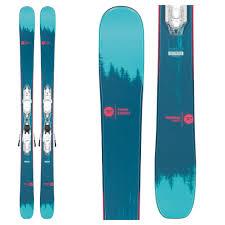 <b>K2</b> AllLuvIt 88 Ti Womens <b>Skis Skis Sports</b> & Outdoors