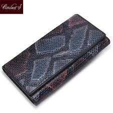 <b>Genuine Leather</b> Wallet <b>Brands</b> Philippines | SCALE