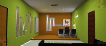 office interior design for cooptex mds cabin chennai architect office interior design